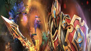 dota 2 spring and playoffs info esports and video game news at