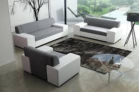 ikea modern furniture. Modern Sofa Sets Inside Set 3 2 1 Furniture Decor Designs For Cheap In Ikea  Catalog Ikea Modern Furniture