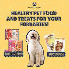 My Healthy Pet - Posts