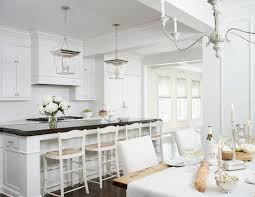 Average Cost Of Kitchen Cabinet Refacing Beauteous Pros And Cons Painted Vs Stained Cabinets