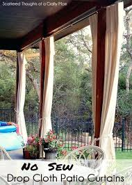 outdoor curtain for porch magnificent outdoor curtains for balcony decor with best outdoor curtains ideas on outdoor curtain for porch