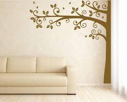 medium size of wall decor nursery wall stickers wall decor stickers large removable wall decals vinyl