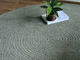 4 foot square rug round rug 4 foot rugs ft square 4 foot square area rug