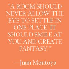 Small Picture 50 best Interior Design Quotes images on Pinterest Interior
