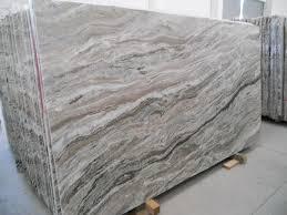 Madre Perla Quartzite we have a counter top fantasy brown quartzite beautiful flow 1145 by uwakikaiketsu.us