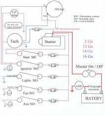 msd ford wiring diagrams on msd images free download wiring diagrams Msd Wiring Schematic msd ford wiring diagrams 7 ford tfi wiring diagram hei distributor wiring diagram msd 6al wiring schematic