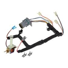 online buy whole gm wiring harness from gm wiring universal 4l60e transmission solenoid internal wire harness tcc for 1993 2002 gm