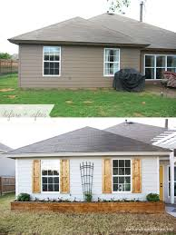 diy exterior shutters wood. let\u0027s diy exterior shutters wood t