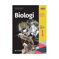 Indonesia dalam kurikulum 2013 berbasis teks, maka materi di dalam buku teks terdiri atas berbagai jenis teks (bacaan) yang akan dipelajari oleh siswa. Jual Penerbit Erlangga Biologi Sma Ma Jl 1 K13n By Da Pratiwi Suharno Sri Maryati Bambang S Srikini Buku Edukasi Terbaru Juni 2021 Blibli