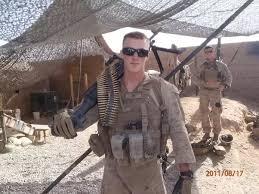 Marine Gunners What Is Life Like For A Machine Gunner In The Marine Corps Im Very