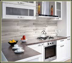 subway kitchen grey subway tile backsplash kitchen tiles home design ideas