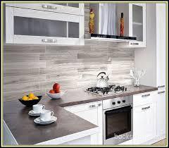 subway kitchen grey subway tile backsplash kitchen tiles home design ideas
