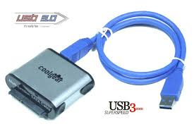 usb3 com usb 3 0 superspeed product site by usbgear com usb 3 0 sata adapter