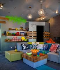 Personalizing Boys Bedrooms With Decorating Themes 22 Boy Bedroom  pertaining to boys bedroom color ideas regarding