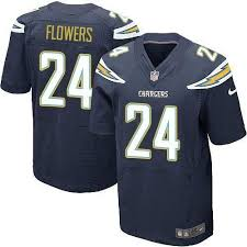 New Brandon Elite Big Nike Sale Navy Blue In Flowers Chargers Stitched 24 Team Quality Nfl Men's Color Top Discount Jersey beedebfdc|THE Daily DIVE On NFL Football
