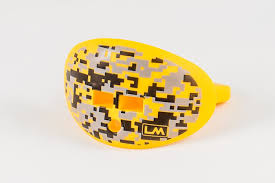 Football Mouth Guard Design Buy Loudmouthguards Football Mouth Guard Pacifier Lip