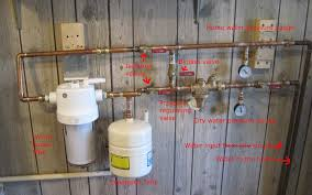Whole House Filtration Systems Ge Gxwh40l Whole House Filter Problem Workaround Kiloxrays Blog