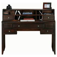 79 most beautiful oak desk home computer desks corner computer desk small white desk glass corner desk vision