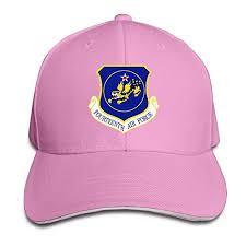 Gozon Size Chart Fourteenth Air Force Youth Baseball Hat Vintage Golf Trucker