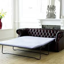 chesterfield furniture history. Beds \u0026 Sofa Chesterfield Furniture History W