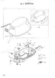 Beautiful l2900 kubota tractor wiring diagrams ideas wiring