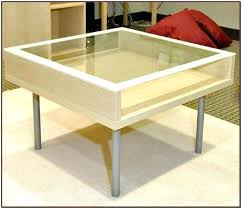 ikea coffee table round coffee table round glass coffee table lift top coffee table glass ikea coffee table round