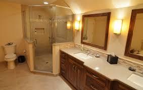 traditional master bathroom. Exellent Traditional Single1 With Traditional Master Bathroom A