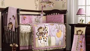 decorations g fl set rugs room girl floor baby bedroom blackou list purple diy boy wall