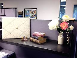 how to decorate office. Breathtaking Image Of Simple How To Decorate Your Cubicle Office Interior Diwali Decoration Cubicles F