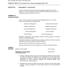 Simple Resume Sample Military Chef Cover Letter Simple Resume Sample Format Assistance 61