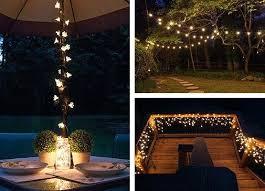 cheap lighting ideas. Cheap Backyard Lighting Ideas Outdoor And Patio Flood S