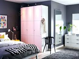 ikea bedroom furniture wardrobes. Ikea Bedroom Cabinets Go To Wardrobes Furniture