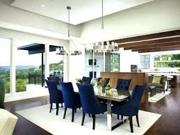 blue dining chairs navy blue dining room chairs royal blue dining chairs small images of navy