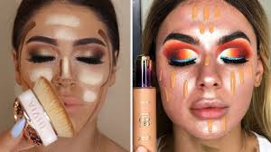 top trending makeup videos on insram best makeup tutorials 2018 37