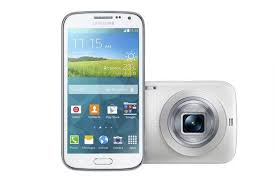 samsung phones 2014. samsung-k-zoom.jpg samsung phones 2014