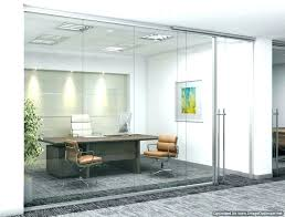 office dividers glass. glass partition walls for office partitions wall dividers
