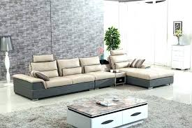 top leather furniture brands. Remarkable Ideas Best Living Room Furniture Brands Leather  Sofa Top Leather Furniture Brands L