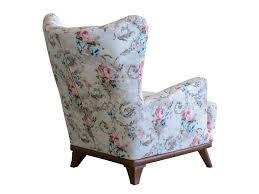 Кресло Оскар купить в Москве в интернет-магазине «Первый ...