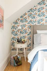 Outstanding Temporary Wallpaper For Apartments Images Design Ideas ...