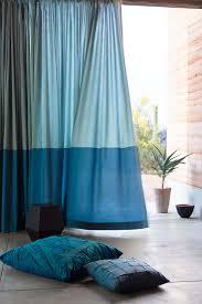 Fabrics For The Home Indoor Outdoor Fabrics Sunbrella