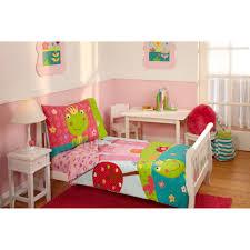 Pirate Bed Sheets | Circo Bedding | Target Circo Toddler Bedding