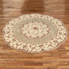 medium size of area rugs 13 unbelievable victorian area rugs photos ideas palm leaf