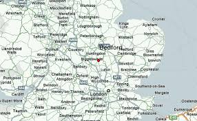bedfordshire on map of england london map Bedfordshire On Map Bedfordshire On Map #41 bedfordshire on sunday newspaper