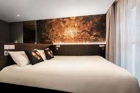 2 Bedroom Serviced Apartments London Concept Decoration Custom Decoration