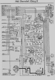 62 chevy impala wiring diagram freddryer co 1965 chevrolet impala wiring diagram at 1965 Chevy Impala Wiring Diagram