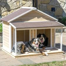 extra large insulated dog house lovely extra large dog house plans pool set at extra large dog house plans ideas extra large insulated dog houses
