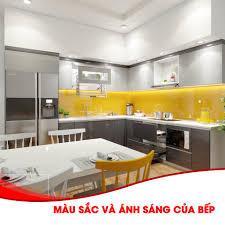 Sửa Bếp Từ - Bếp Điện Quang Hồng Ngoại Tại Nhà Chuyên Nghiệp Giá Tốt Nhất -  Posts