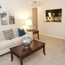Photo Of Sterling Pelham Apartments   Greenville, SC, United States.  Sterling Pelham Features