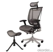 executive office chairs with leg rest size weight model regarding for chair ideas 1