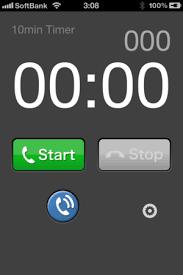 Timer 10min 10min Timer On The App Store